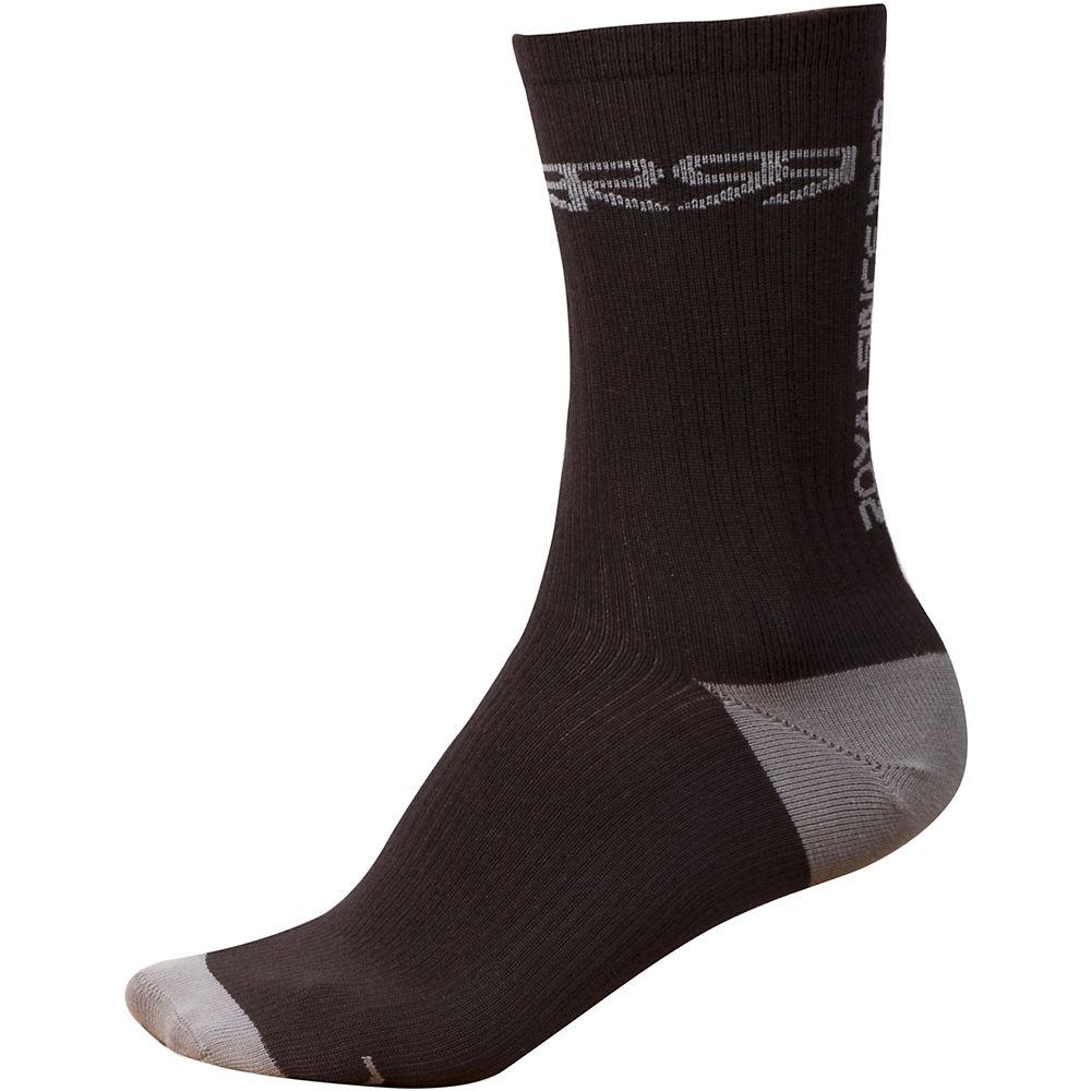 royal-wool-blend-crew-socks-2017
