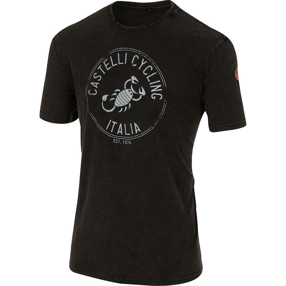 Camiseta Castelli Armando 2017