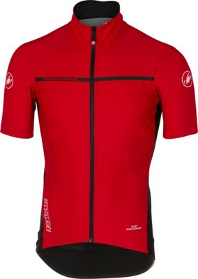 Maillot Castelli Perfetto Light 2 SS17