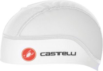 Bonnet Castelli Summer SS17