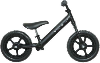 Vélo pour enfant Verenti Nippy Balance