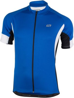 Maillot Bellwether Distance 2017