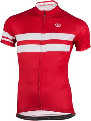 Maillot Bellwether Edge 2017