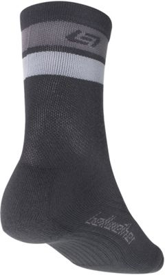Chaussettes Bellwether Powerline 2017