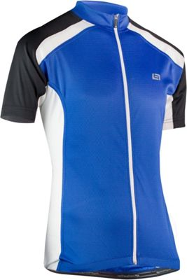 Maillot Bellwether Pro Mesh 2017