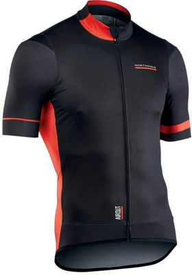 Maillot Northwave Air Out