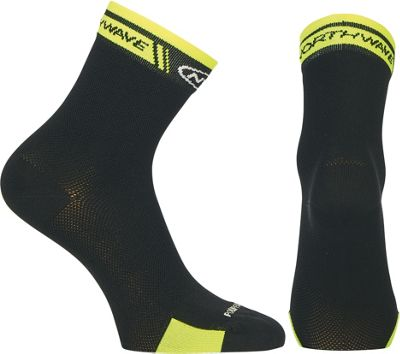 Chaussettes Northwave Logo High