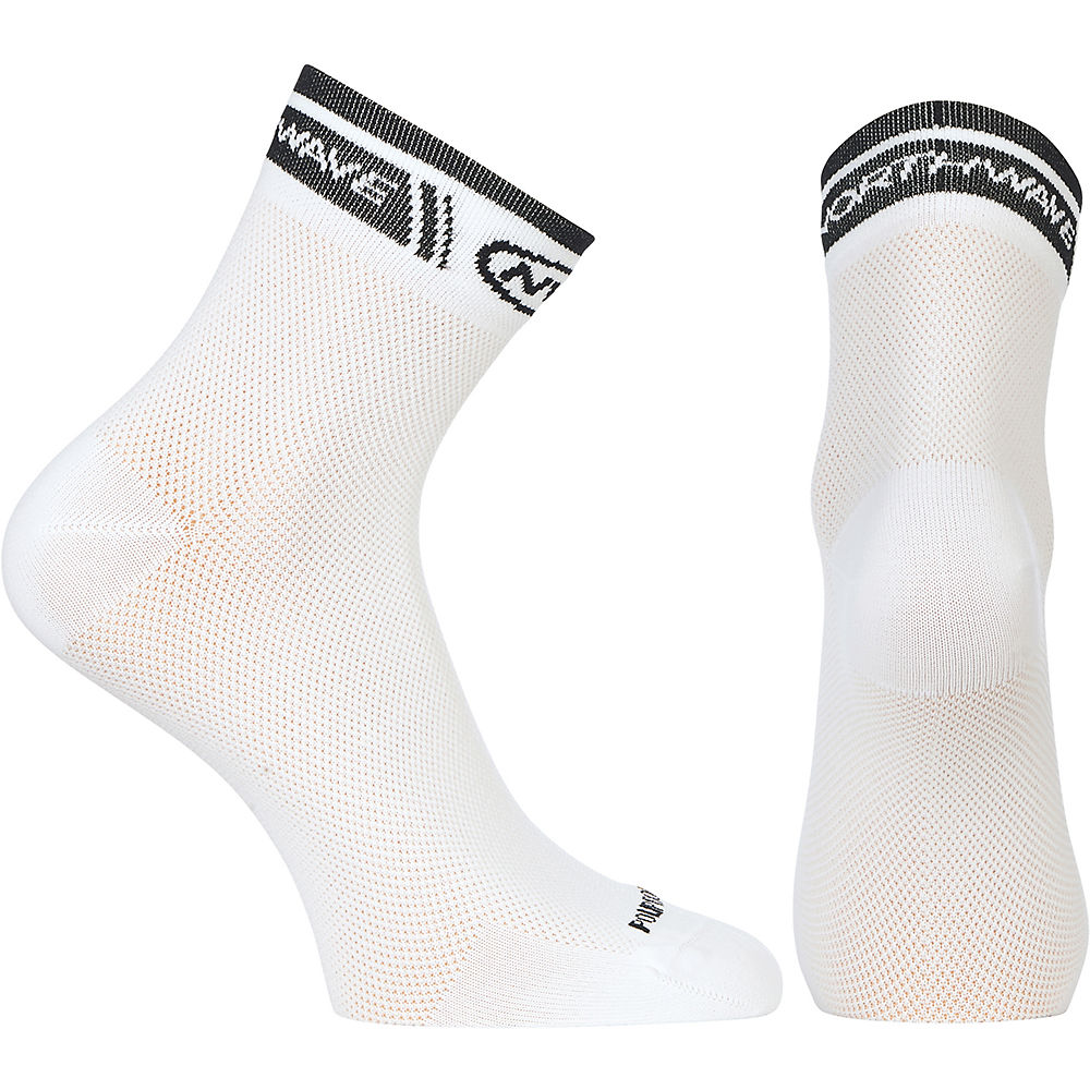 northwave-logo-high-socks