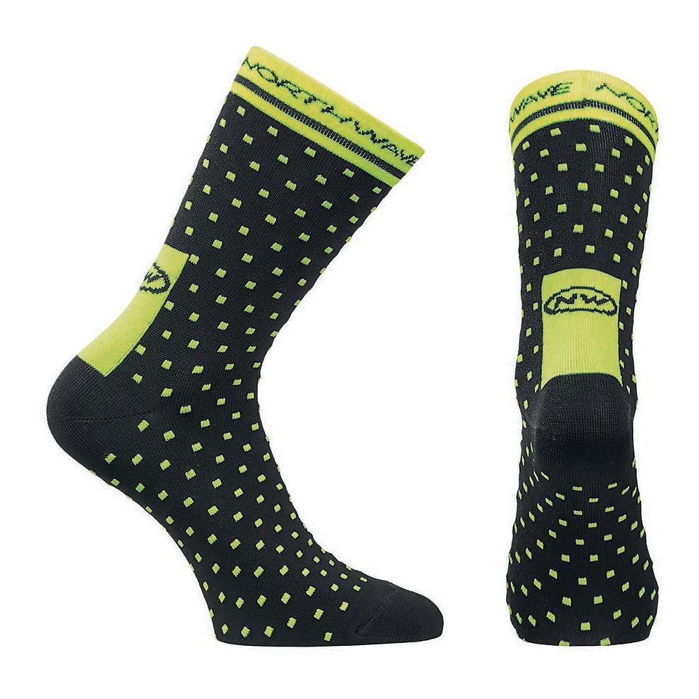northwave-switch-line-socks