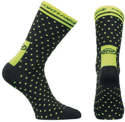 Chaussettes Northwave Switch Line