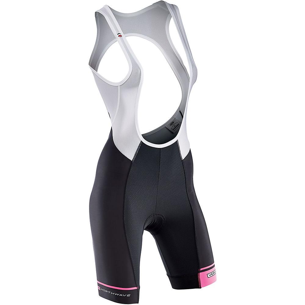 northwave-womens-verve-2-bib-shorts-ss17