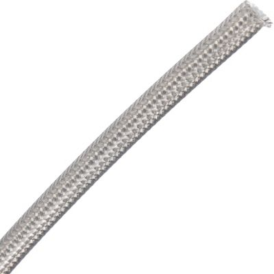 Câble de frein Clarks hydraulique - 1m