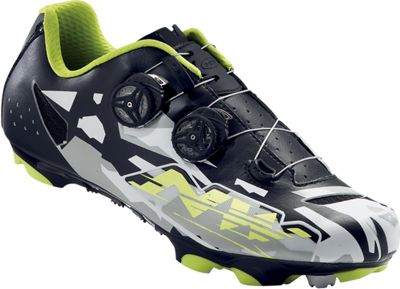 Northwave Blaze Plus MTB Shoes SS17
