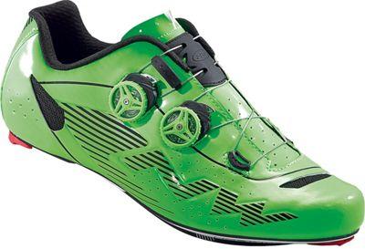 Chaussures Northwave Evolution Plus