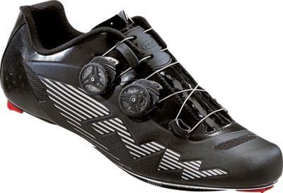 Chaussures Northwave Evolution Plus SS17