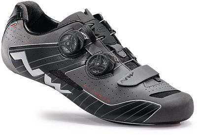 Chaussures Northwave Extreme