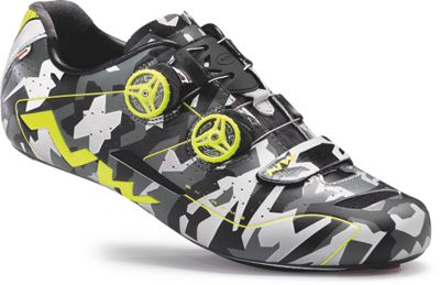 Chaussures Northwave Extreme 2018