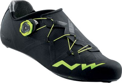 Chaussures Northwave Extreme RR SS17