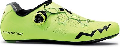 Chaussures Northwave Extreme RR 2018