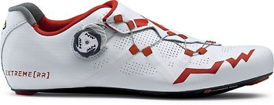 Chaussures Northwave Extreme RR