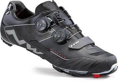 Chaussures VTT Northwave Extreme XC SPD