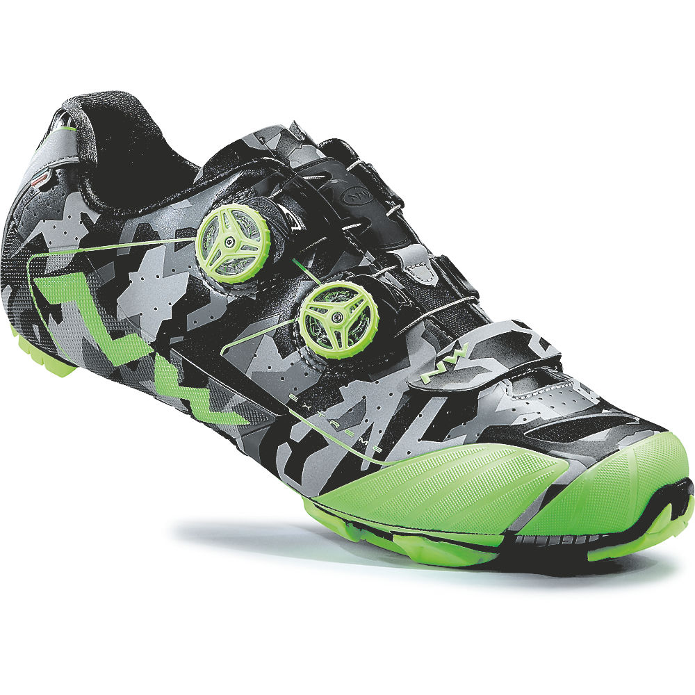 northwave-extreme-xc-mtb-spd-shoes-ss17