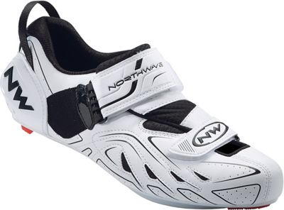 Chaussures Triathlon Northwave Tri-Sonic
