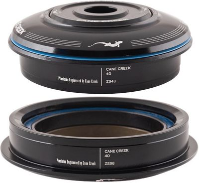 Jeu de direction Cane Creek 40-Series ZS49 ZS56