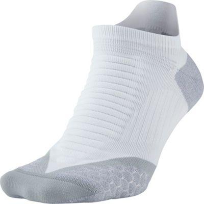 Chaussettes Nike Elite Cushion No Show AW16