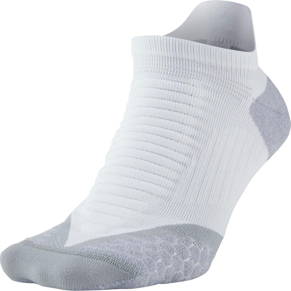 Nike Elite Cushion No Show Tab Socks AW16