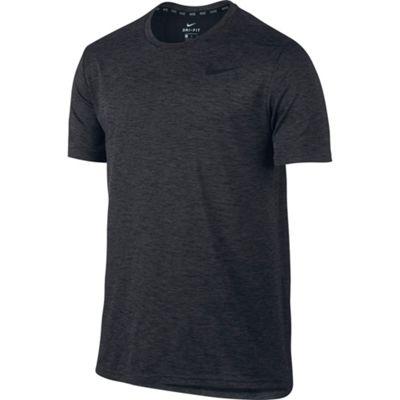 Maillot Nike Breathe Hyper Dry SS17