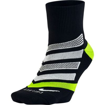 Chaussettes Nike Dri-FIT Cushion Dynamic Arch