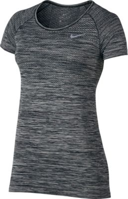 Maillot Nike Dri-FIT Knit Femme SS17