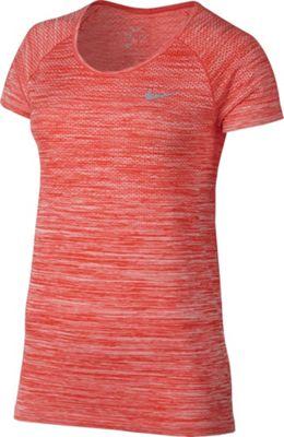 Maillot Nike Dri-FIT Knit Femme