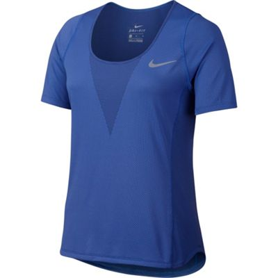 Maillot Nike ZNL Relay Femme