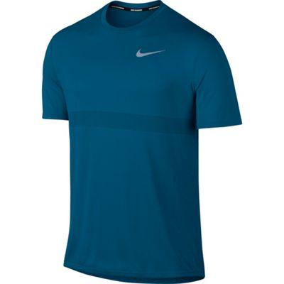 Maillot Nike ZNL Relay SS17