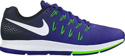 Chaussures Nike Air Zoom Pegasus 33 SS17