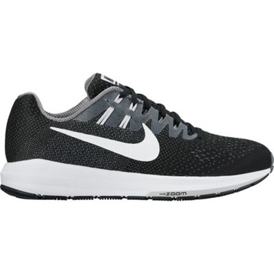 Chaussures Nike Air Zoom Structure 20 SS17