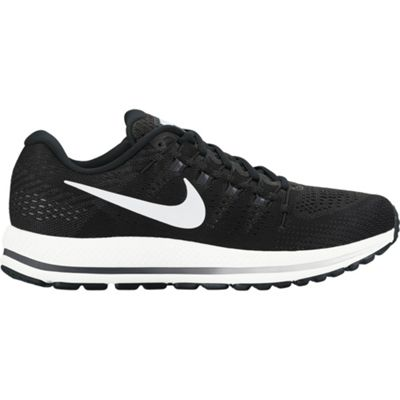 Chaussures Nike Air Zoom Vomero 12 SS17