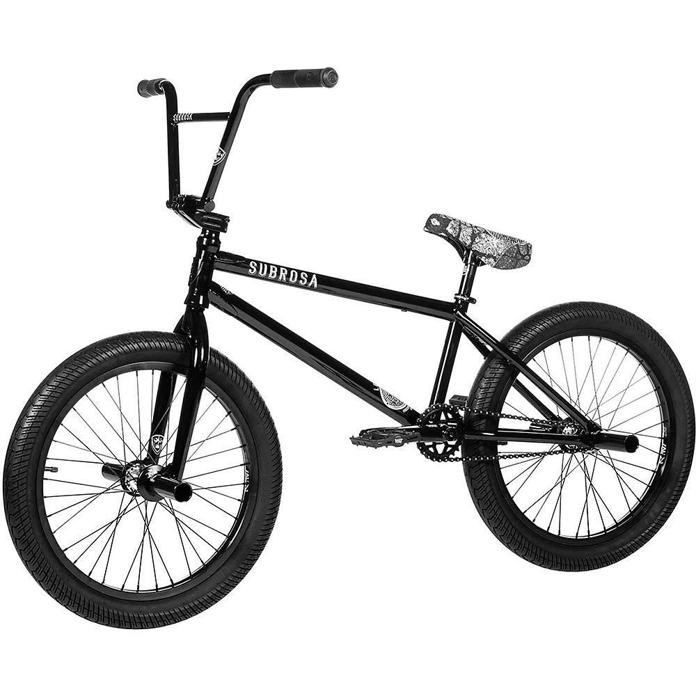 subrosa-letum-bmx-bike-2017