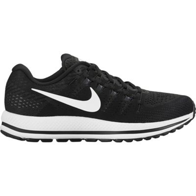 Chaussures Nike Air Zoom Vomero 12 Femme SS17