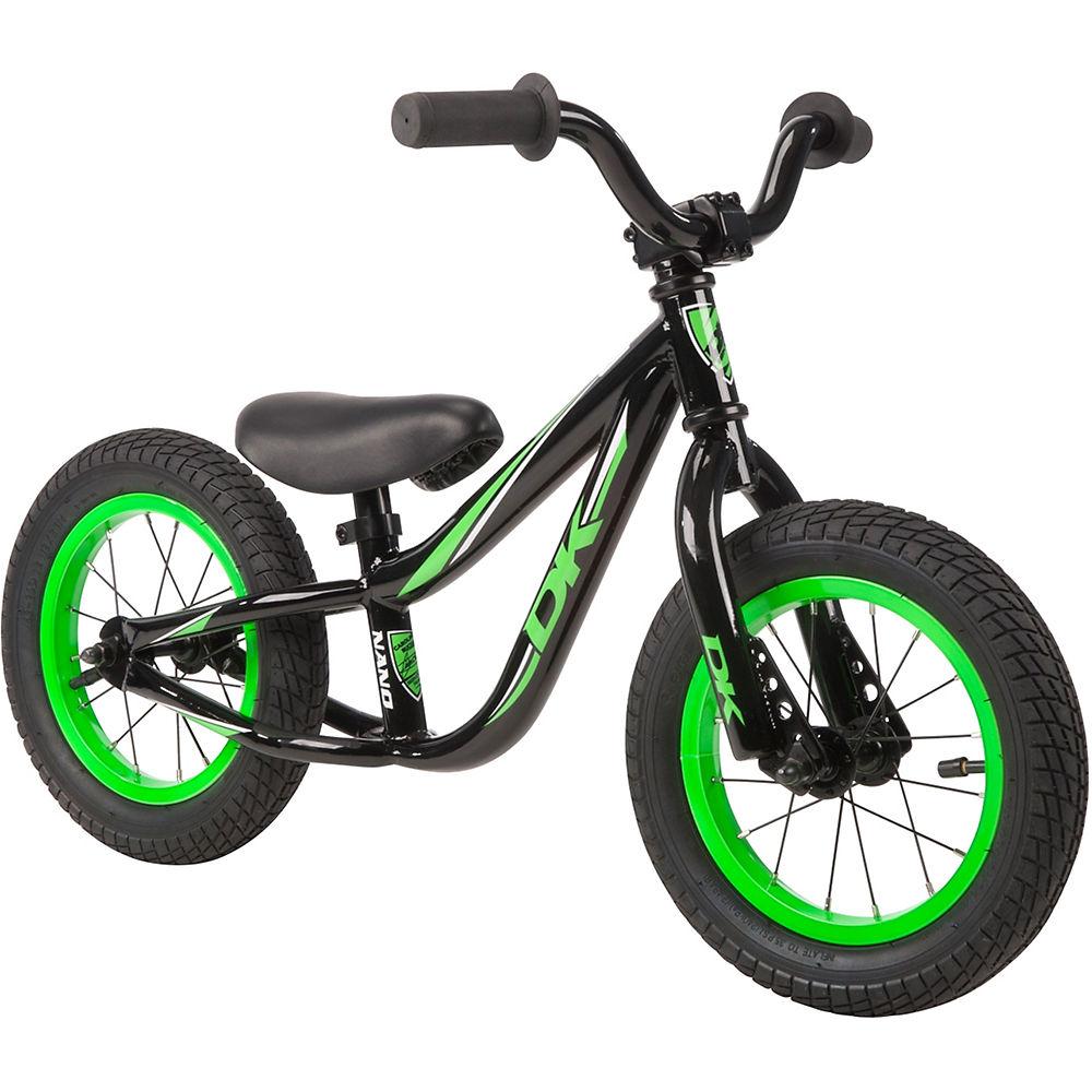 nano-balance-bike