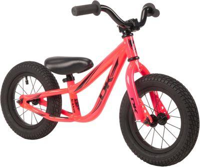 Vélo pour enfant DK Nano Balance