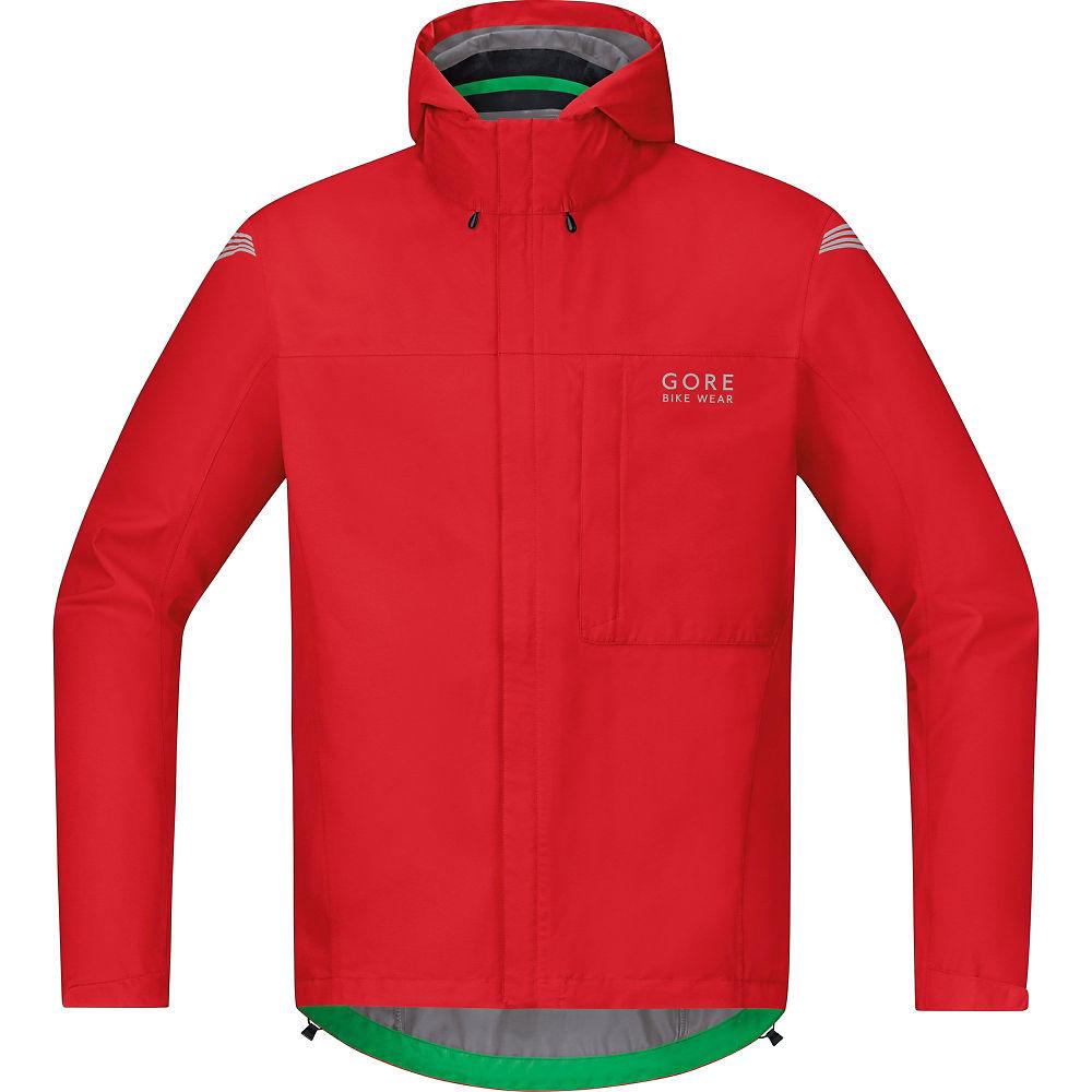 gore-bike-wear-element-gt-paclite-jacket-aw16