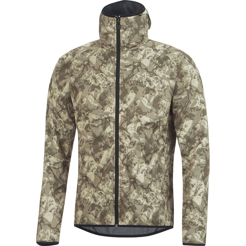 gore-bike-wear-element-urban-print-gws-hoodie-aw16