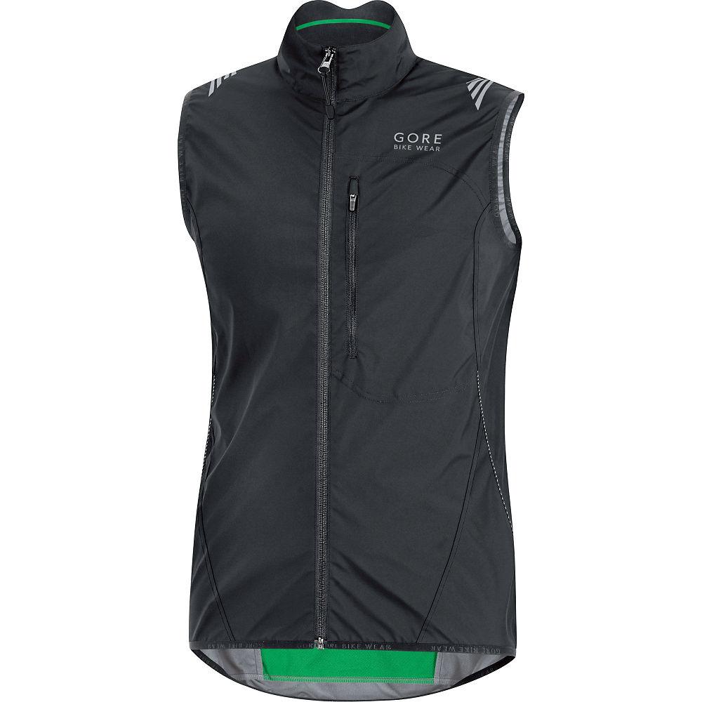 gore-bike-wear-element-ws-as-vest-aw16