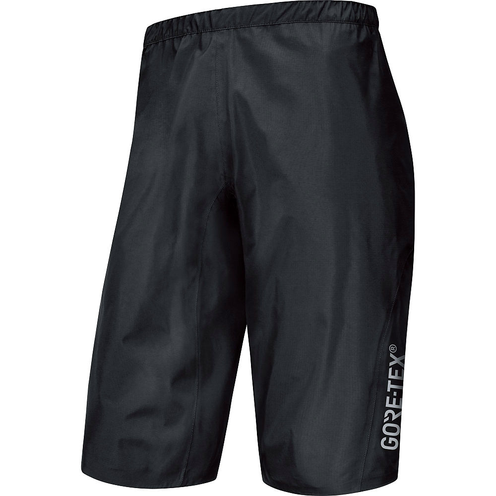 gore-bike-wear-power-trail-gt-as-shorts-aw16