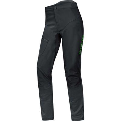 Pantalon Gore Power Trail WS SO 2in1 AW16