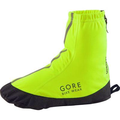 Sur-chaussure Gore GT Light