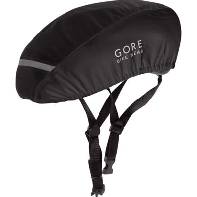 Couvre-tête Gore Universal 2.0 GT SS17